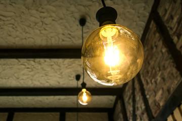 beautiful newton's bulbs