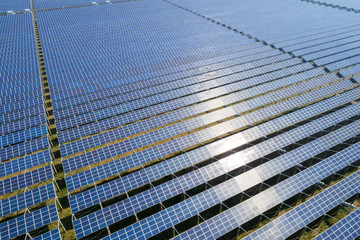 photovoltaic solar power