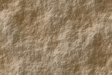 Realistic digitally rough rocky rock textured texture background