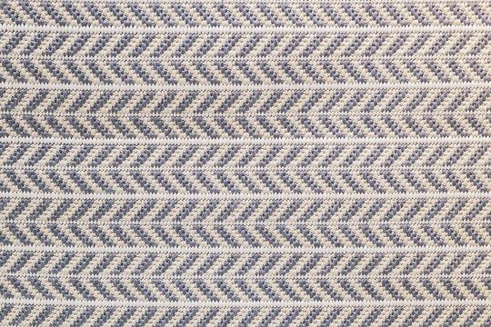 Weave carpet,rug texture background