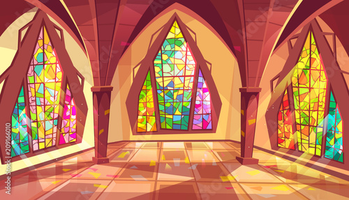 the glass palace pdf free download