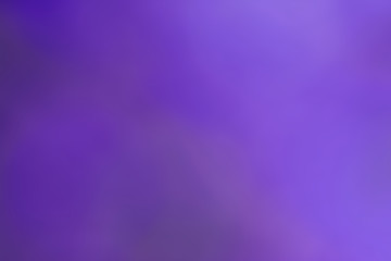 Abstract lilac blurred background
