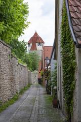 Sulzfeld am Main-Turm