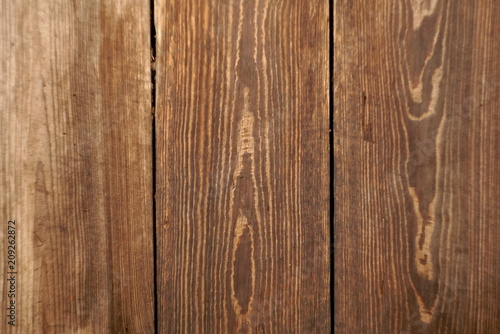 Wet Wooden Floor Board Stock Photo And Royalty Free Images On