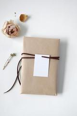 event gift box