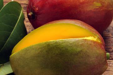 Mango Манго 망고 انبه  მანგო фрукт frutta fruit fruta
