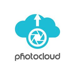 Image Photo Upload Save to Cloud Drive