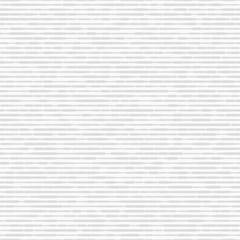 Seamless Vector Background #Block line border pattern