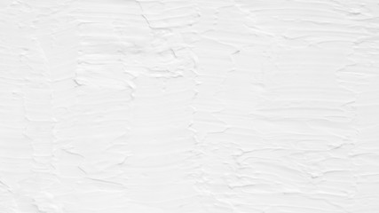 White background with the texture of lines and divorces. Abstract image, exclusive handmade artist. Wall mural
