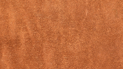Natural beautiful suede texture. Suede background.
