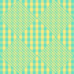 geometric design