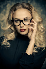 fashion optics style