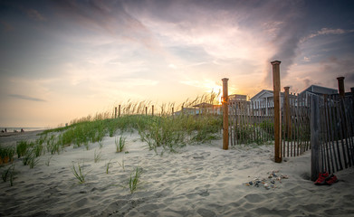 Ocean Isle Beach, North Carolina, USA