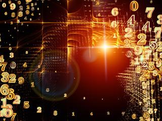 Accidental Digital Information