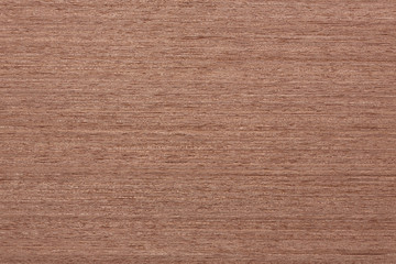 Skillful new wooden veneer texture in your stylish tone.