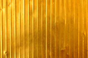 old dark gold texture background