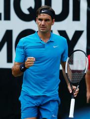 ATP 250 - Stuttgart Open