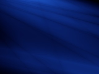 Ocean background deep blue water simple backdrop pattern