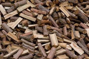 Firewood Brennholz Holz