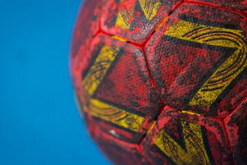 Balón de balonmano