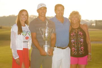 PGA: U.S. Open - Final Round