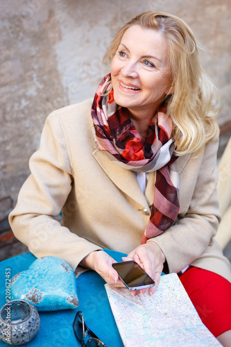 Orlando Mexican Seniors Online Dating Service