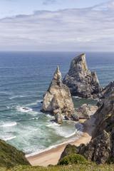 Praia da Ursa Portugal