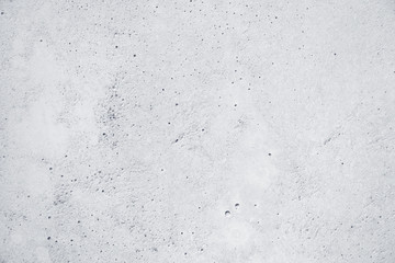 Wall Mural - Vintage white concrete background