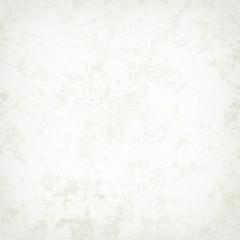 Grey grunge background for design, spot, white