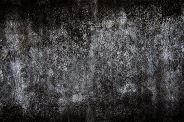 Old cement wall, For texture and background.