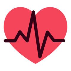 Puls Herz