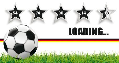Deutsche Weltmeistertitel im Fußball Loading 54 74 90 14 2018