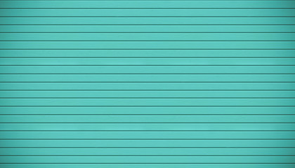 fond planches colorées 06