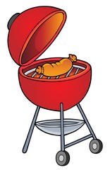 Barbeque topic image 1