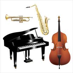 Jazz_band_set
