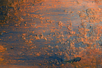 metal rust background , grunge rust background texture