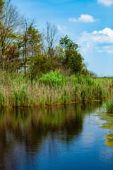 Delaware Waterway
