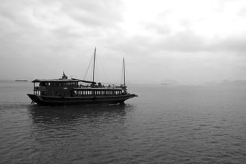 Halong Bay (UNESCO), Vietnam