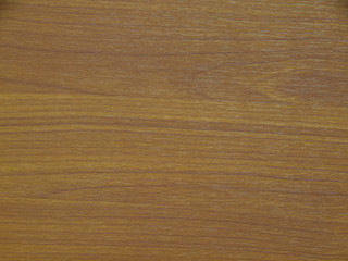 background and texture , wood decorative. .
