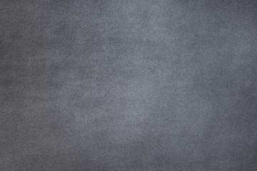 ムラのある灰色の背景素材