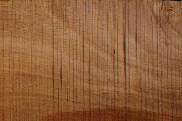 красивый фон из деревянной структуры из рельефного дерева