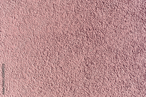 porous surface background texture stock photo and royalty free