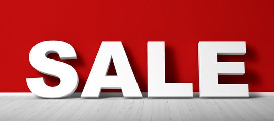 Angebot / Sale / Rabatte