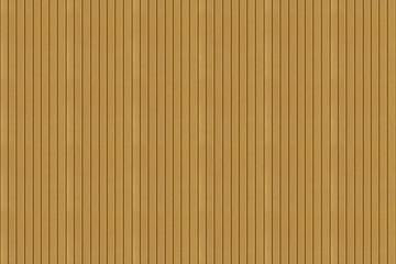 fond texture planches verticales bois