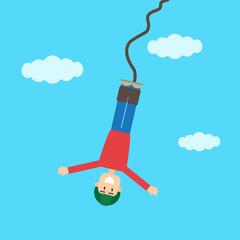 Прыжок с верёвкой1
