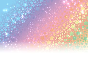 背景素材壁紙,星屑,スターダスト,スターバースト,天の川,銀河,宇宙,星空,キラキラ,光,輝き,夜景
