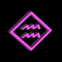 Tierkreiszeichen Wassermann (Aquarius)