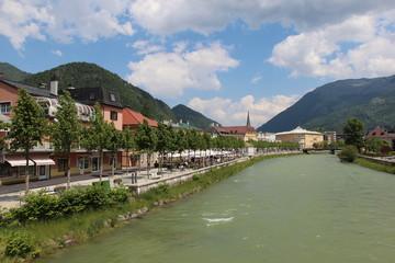 Bad Ischl - Austria