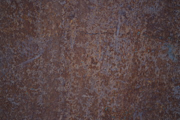 Wall for texture background