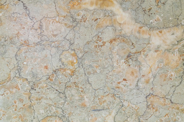 texture marble background